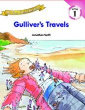 1-11.Gulliver's Travels