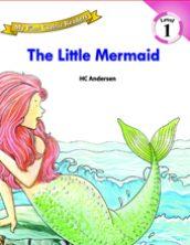 1-12.The Little Mermaid