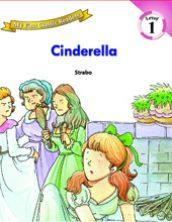 1-5.Cinderella