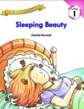 1-6.Sleeping Beauty