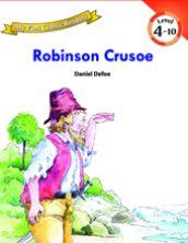 4-10.Robinson Crusoe