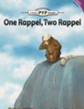 PYPR. 6-05/One Rappel, Two Rappel