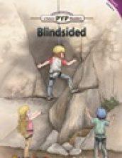 PYPR. 6-06/Blindsided