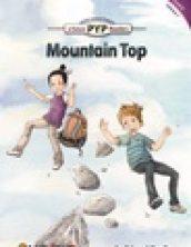 PYPR. 6-07/Mountain Top