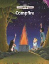 PYPR. 6-08/Campfire